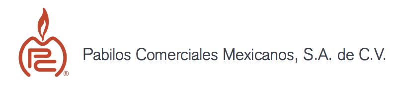 Pabilos Comerciales Mexicanos